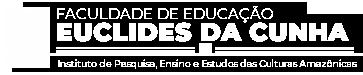 Faculdade Euclides da Cunha