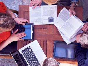 Planejamento, Didática e Avaliação na Alfabetização