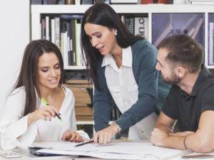 Gestão e Organização do Trabalho Pedagógico